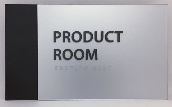 Room ID